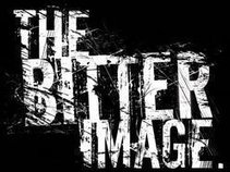 The Bitter Image