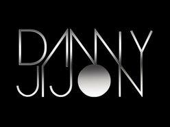 Image for Danny Jijon