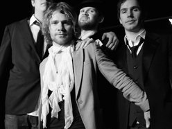 Image for Samuel Smith Band
