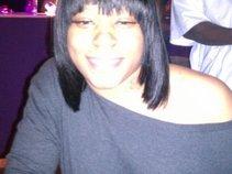 Ms.DeeDee