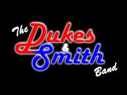 The Dukes & Smith Band