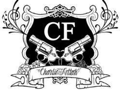 Image for Charlie Fettah