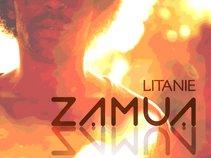 Zamua