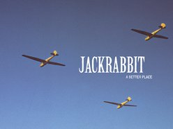 Image for Jackrabbit