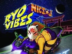 Image for RYO VIBES