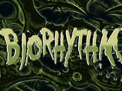 Image for Biorhythm
