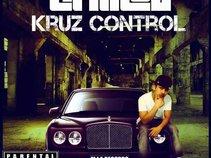 Lil Kruz