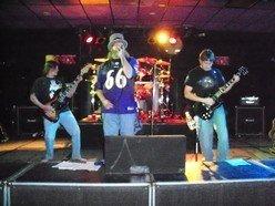 Steve Hill Band