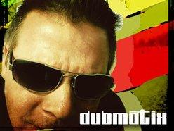 Image for Dubmatix