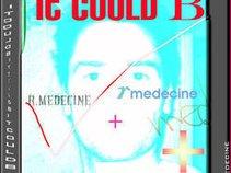 R. Medecine
