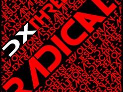 Image for Dx3 (DizipuloTreze)