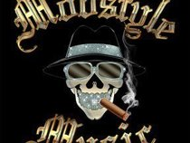 Mobstyle Music