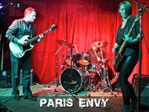 Paris Envy