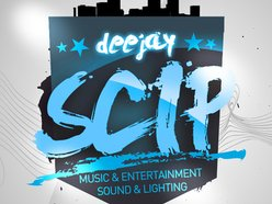 Image for Dj Scip