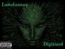 VC Music - New Mexico Presents...Landosous