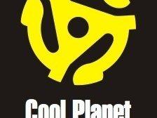 Cool Planet Entertainment