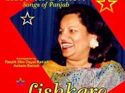 Meena Batish