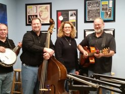 Image for Thunderridge Bluegrass Band Reborn