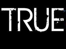 TrueStoree