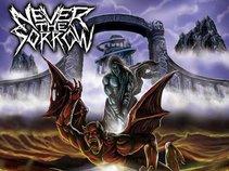 Never The Sorrow