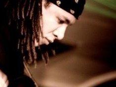 David Marion bass player