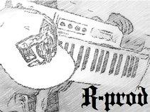 R-Prod