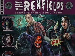Image for The Renfields