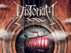 Image for Distoriam