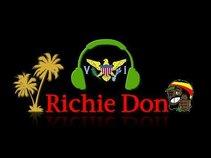 Richie Don