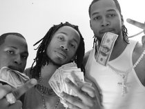 All In (MusicGroup)
