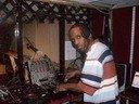 DJ Daz-One
