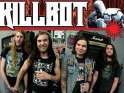 Image for Killbot