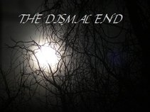 The Dismal End