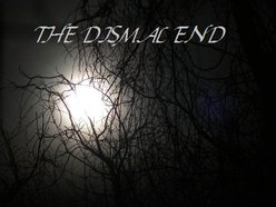 Image for The Dismal End
