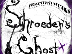 Image for Schroeder's Ghost