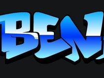 Benji Beats