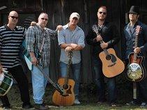 Highland Brothers Band