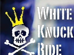 Image for White Knuckle Ride