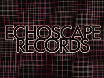 Echoscape Records