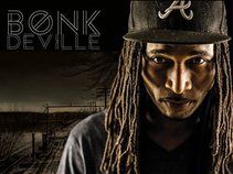 Bonk Deville
