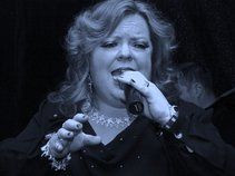 Fiona Costello