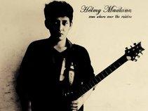 Helmy Maulana