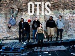 Image for Otis