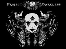 Project Darkless