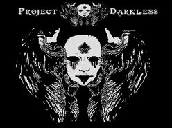 Image for Project Darkless