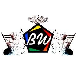 Image for Killa $murf of BreadWinna'$ Alumni & Knockin Muzik Ent.