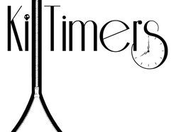 Image for KillTimers