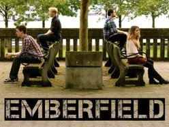 Image for Emberfield