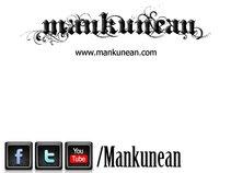 MANKUNEAN