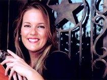 Natalie Tidwell